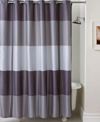 Shower Curtains Longer Length | House Design
