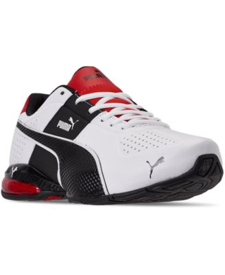Cell Surin 2 FM Running Sneakers from