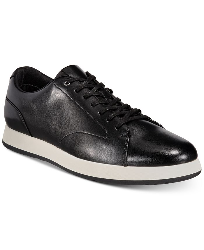 Alfani - Benny Lace-Up Sneakers