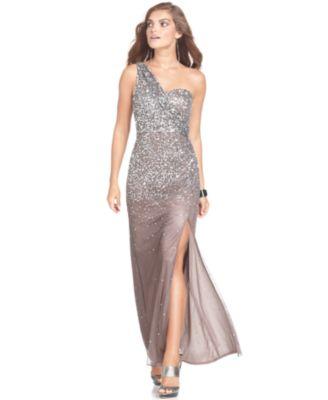 Wedding Guest Attire Dresses 37