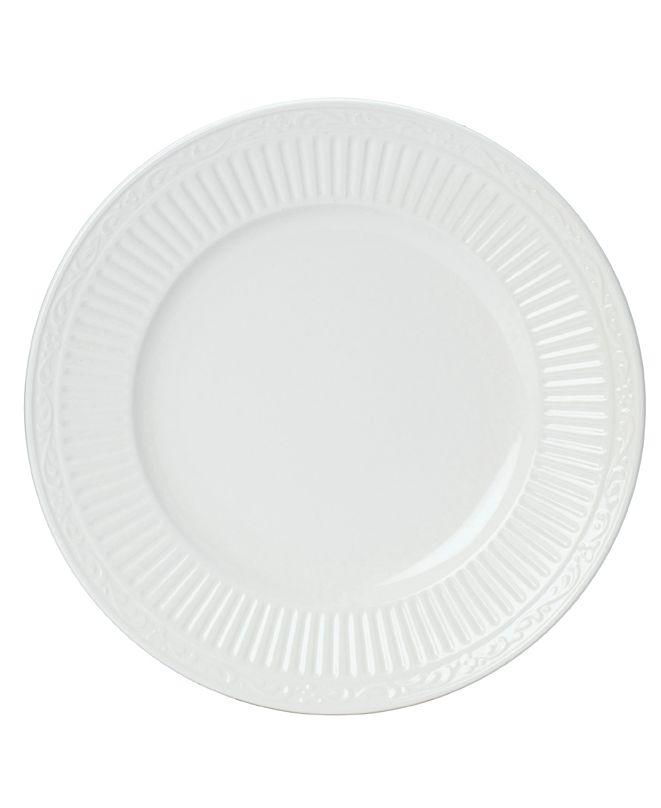 Mikasa Dinnerware, Italian Countryside Salad Plate