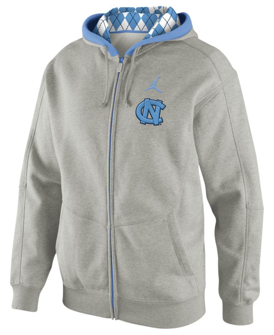 c9bc334117f52d Nike NCAA Hoodie