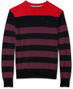 Rocawear Sweater Fade To Black Sweater