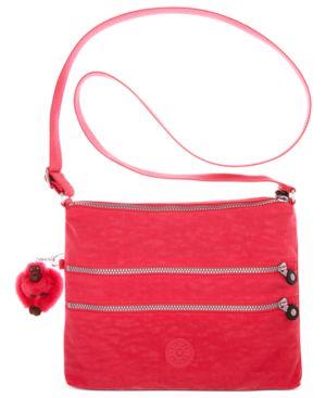 shoulder bags for girls