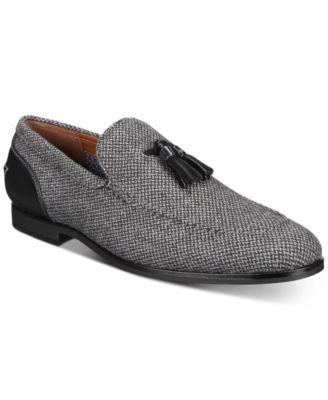 Bar III Kingston Slip-On Loafers