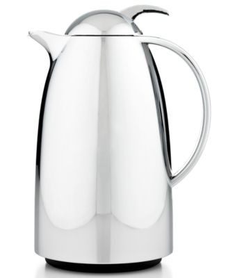 Primula Thermal 1L Mirror Carafe