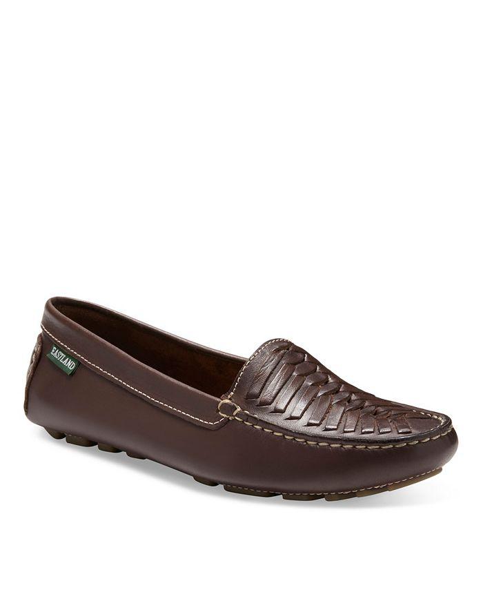 Eastland Shoe - Debora Loafer