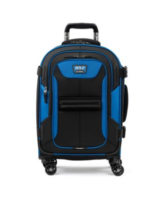 "Bold™ 21"" Softside Carry-On Spinner"
