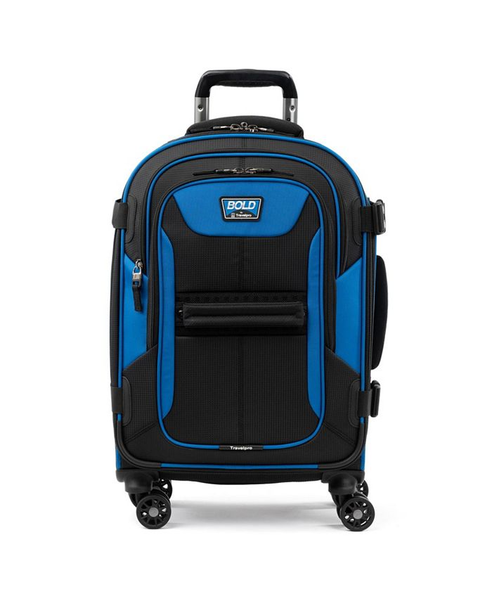 "Travelpro - 21""  Expandable Spinner"