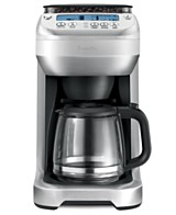 Breville Aroma Fresh Coffee Maker Instructions : Breville Barista Express: Find Breville Barista Express at Macy s
