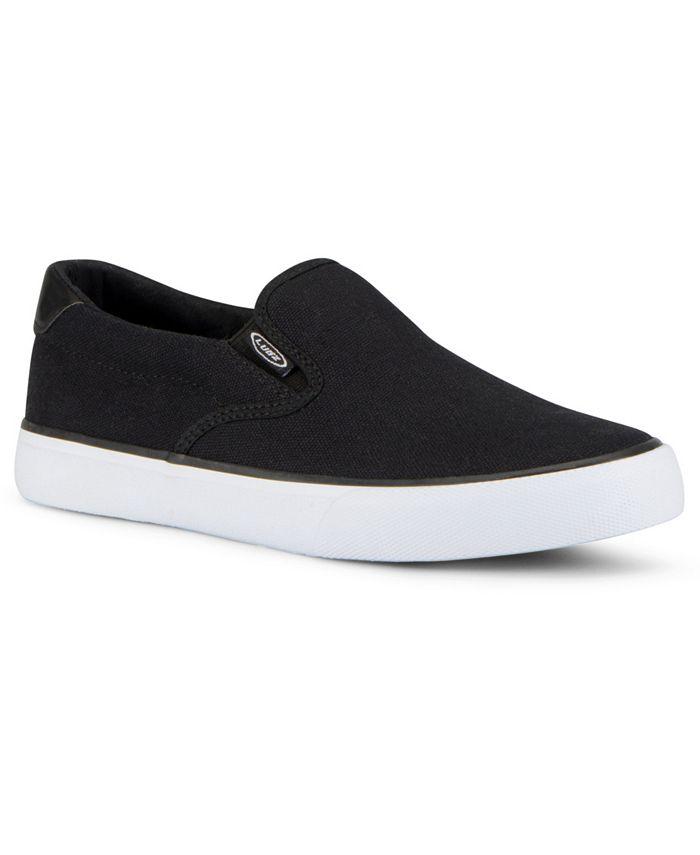 Lugz - Women's Clipper Slip-on Sneaker