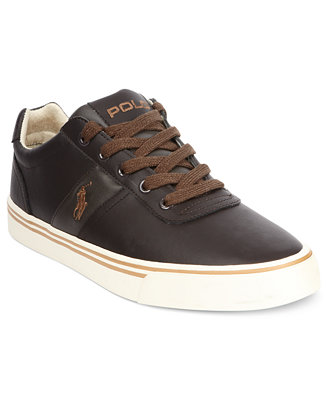 Polo Ralph Lauren Shoes Men's Clothing & Shoes at Macy's come in all styles and sizes. Shop Polo Ralph Lauren Shoes for men today! Free Shipping available.