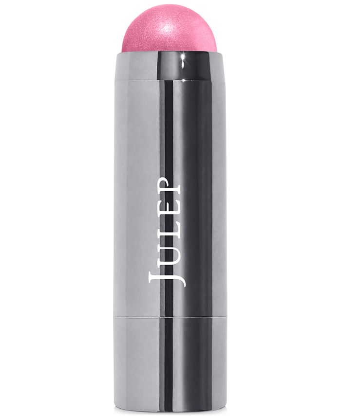 Julep - Skip The Brush Crème-To-Powder Blush Stick