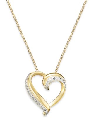 gold necklaces with heart 1398942_fpx.tif?bgc=