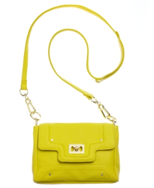 Olivia + Joy Handbag, Affiliate Crossbody