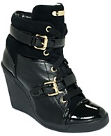 High Heel Sneakers: Look for High Heel Sneakers at Macy's