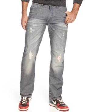 Rocawear Jeans Roc Boys Classic Fit Jeans