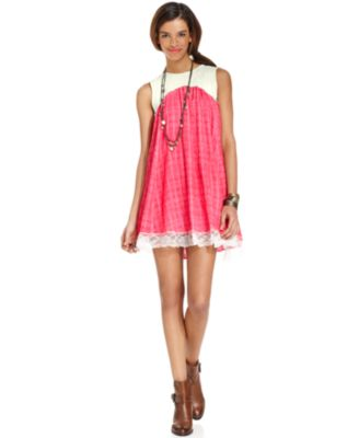 Pink Dresses For Women: Purchase Pink Dresses For Women at Macy's