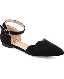 Journee Collection Women's Lana Flats