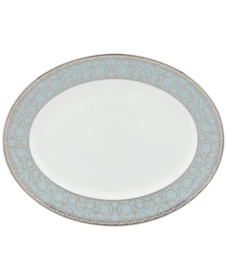 Lenox Westmore Oval Platter '13