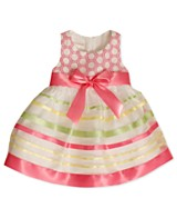 Easter Dresses For Babies Get Easter Dresses For Babies