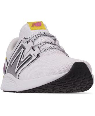 Fresh Foam Vero Racer Running Sneakers