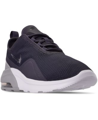 Air Max Motion 2 Casual Sneakers