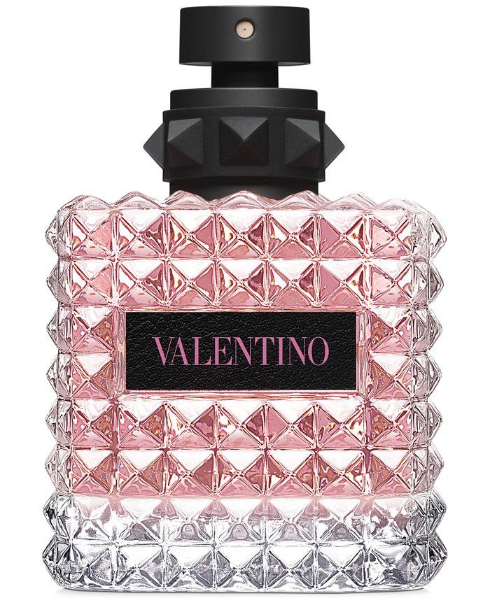 Valentino - Donna Born In Roma Eau de Parfum Fragrance Collection