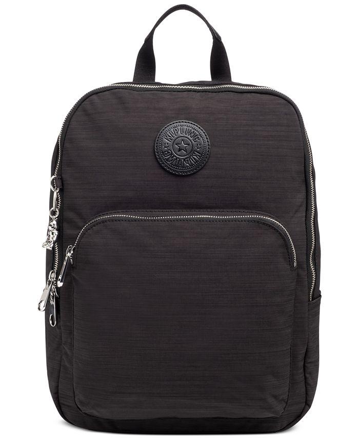 Kipling - Sohi Medium Laptop Backpack