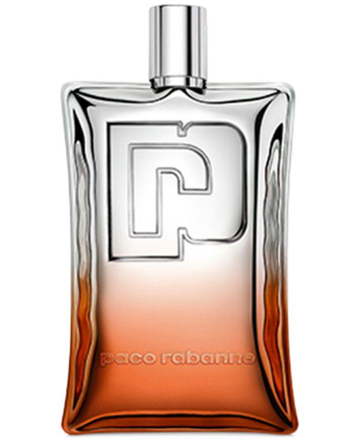 Paco Rabanne - Fabulous Me Eau de Parfum Spray, 2.1-oz.