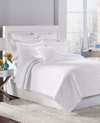 Estate Tristan Twin 2 Piece Quilt Set