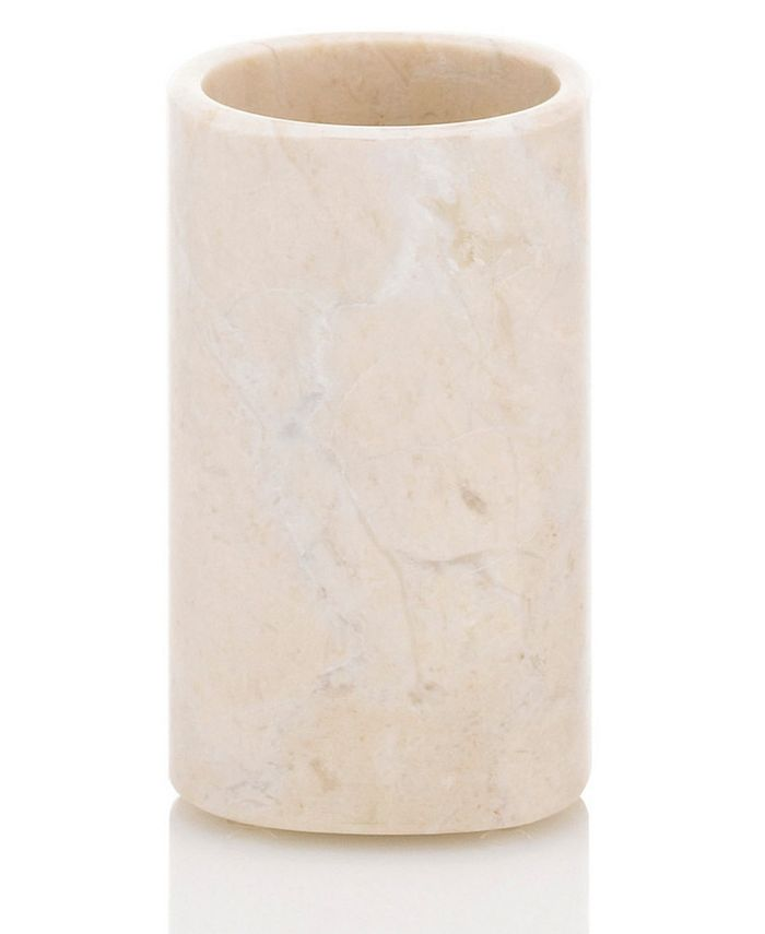 Kela - Marble Tumbler