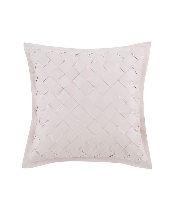 Charisma - Riva 1 Piece Pillow