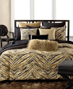 INC International Concepts Cleo Bedding Collection