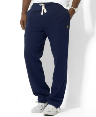 Polo sweat suits buy polo sweat suits at macy s