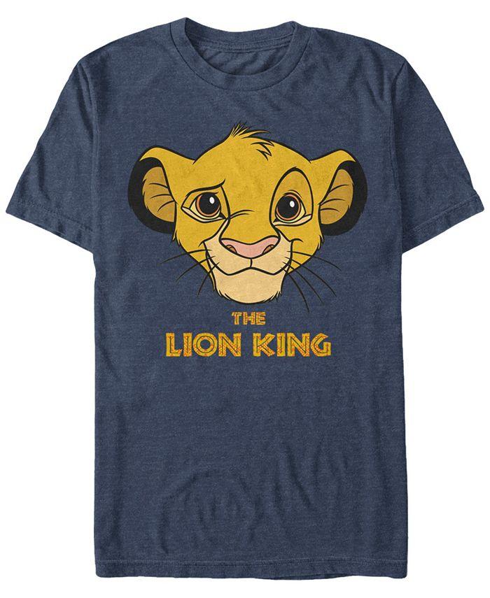 Lion King -