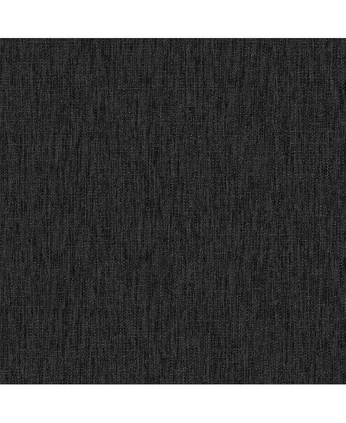 Graham & Brown - Rhea Beige Wallpaper