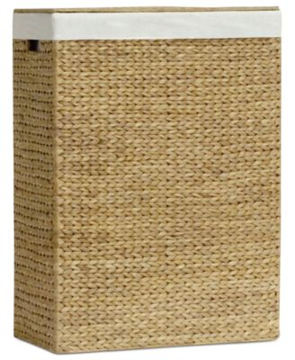 Lamont Laundry Hamper, Solei Family