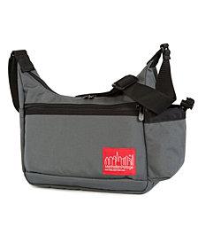 Manhattan Portage Clarkson Street Day Bag