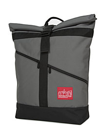 Manhattan Portage Downtown Roll-N Backpack