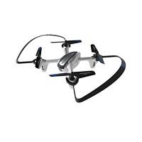 Protocol SLIPSTREAM S R/C Stunt Drone