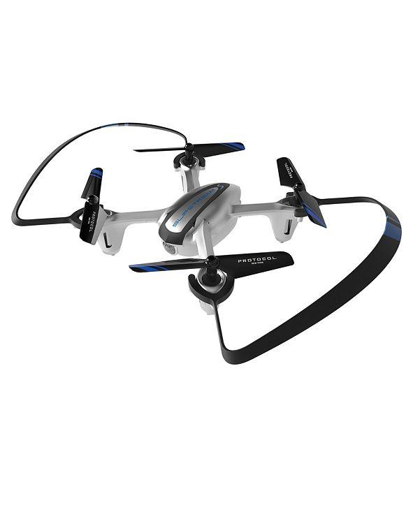 Protocol SLIPSTREAM S™ R/C Stunt Drone