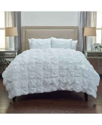 Riztex USA Day Dream Twin 2 Piece Quilt Set