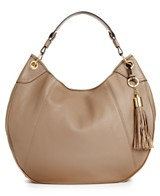 Leather Hobo Bags for Women: Buy Leather Hobo Bags for Women at Macy's