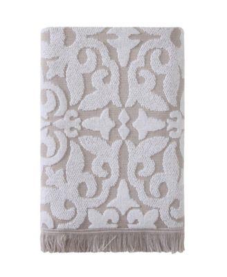 Panache Bath Towel