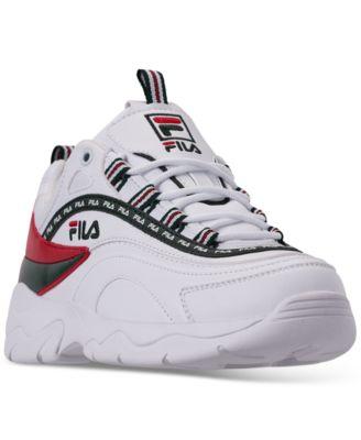 Fila Women's Ray Casual Athletic