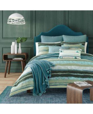Cordoba Twin 2pc. Comforter Set