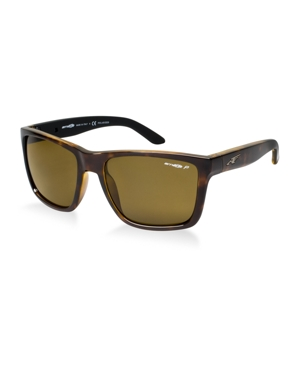 Arnette Sunglasses, AN4177 WITCH DOCTOR