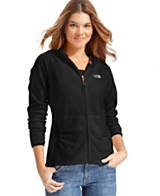 Black Fleece Jacket: Shop for a Black Fleece Jacket at Macy's