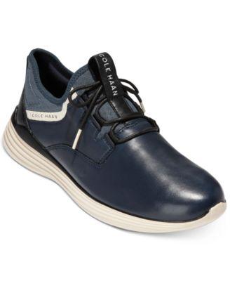 macy's shoes sale cole haan